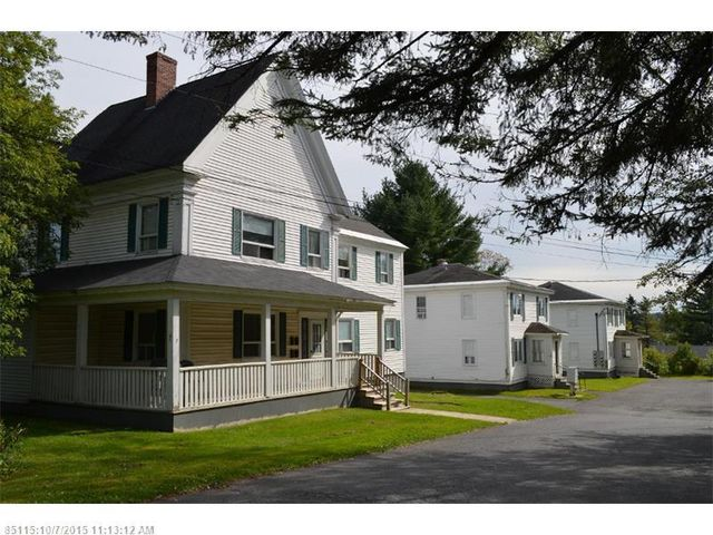 7 park st caribou me 04736 home for sale and real