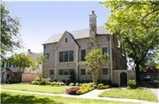 4133 University Blvd # 3, University Park, TX 75205