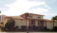 103 Browning Ave Apt 16, Daytona Beach Shores, FL 32118