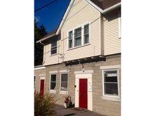 2 Newman Ave, East Providence, RI 02916