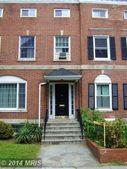 2729 Connecticut Ave Nw Unit 2B, Washington, DC 20008