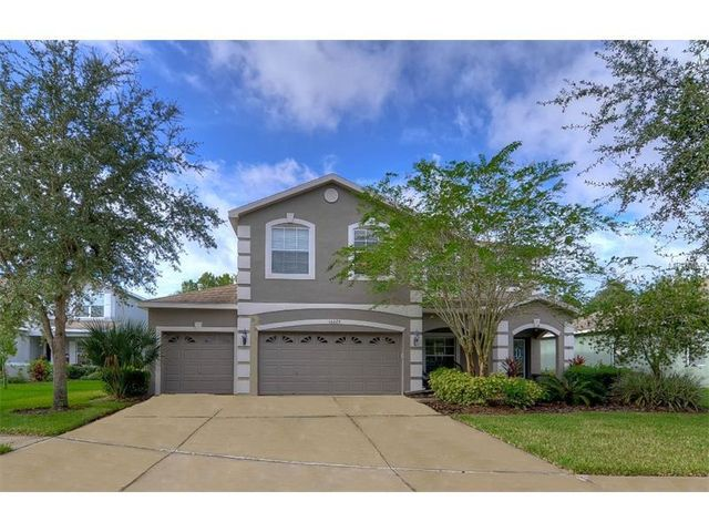 16225 bridgepark dr lithia fl 33547 home for sale and