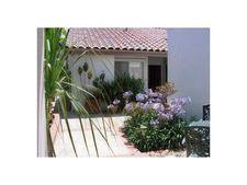 4930 Alicante Way, Oceanside, CA 92056