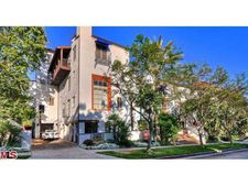 1414 N Harper Ave # 8, West Hollywood, CA 90069