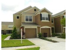 26610 Castleview Way, Wesley Chapel, FL 33544