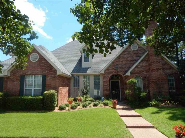 5612 spotswood pl texarkana tx 75503 home for sale and