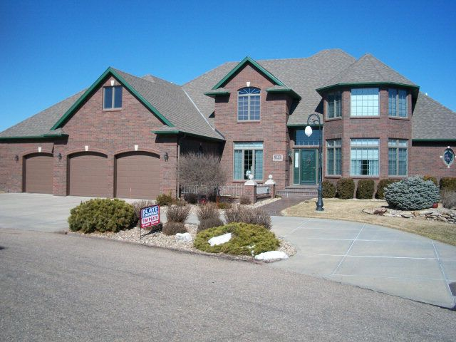 Homes For Sale In Middle Island Ne