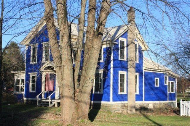 160 County Road 23, Norwich, NY 13815