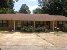 205 Davis St, Calhoun City, MS 38916