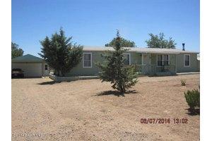 1133 Melody Ln, Chino Valley, AZ 86323