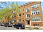 5957 North Glenwood Avenue Unit: 3, CHICAGO, IL 60660