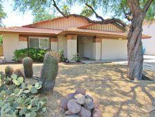14219 N 20th St, Phoenix, AZ 85022