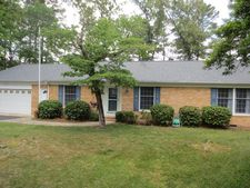 7 Fly Rod Ln, Whispering Pines, NC 28327