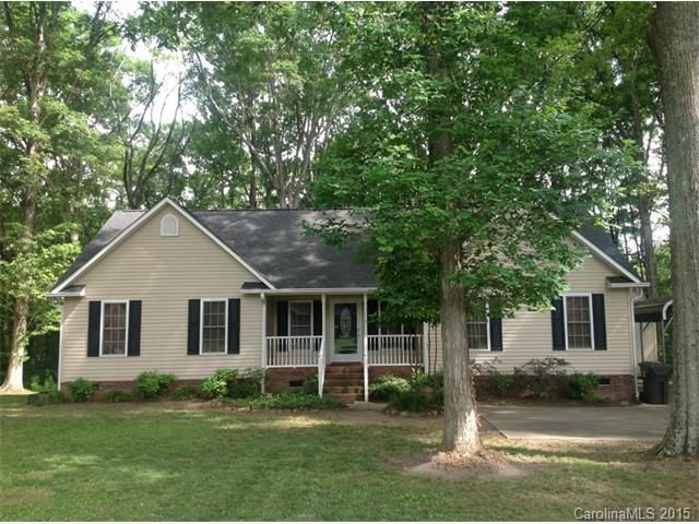 210 simrill ave york sc 29745 home for sale and real