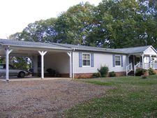 6115 Dry Pond Hwy, Stuart, VA 24171