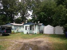 4818 Kennebeck Ave, Norfolk, VA 23513