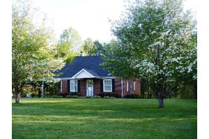 4028 Pleasant View Dr, Patrick Springs, VA 24133