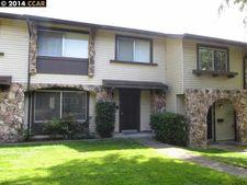 51 Overlook Ln, Richmond, CA 94803