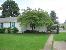 11505 Thurston Rd, Meadville, PA 16335