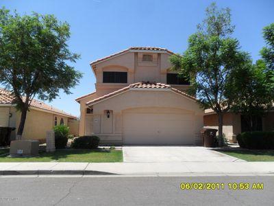8031 W Laurel Ln, Peoria, AZ