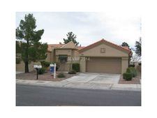 10727 Mission Lakes Ave, Las Vegas, NV 89134