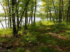 Woodbine Dr, Battle Lake, MN 56515
