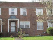 20508 Harvard Ave, Highland, OH 44122