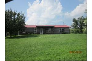 115 Westerly Dr, Mosheim, TN 37818