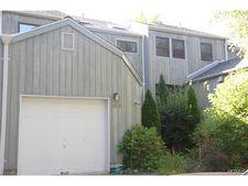 152 Club Ct # 15-2, Ossining, NY 10562