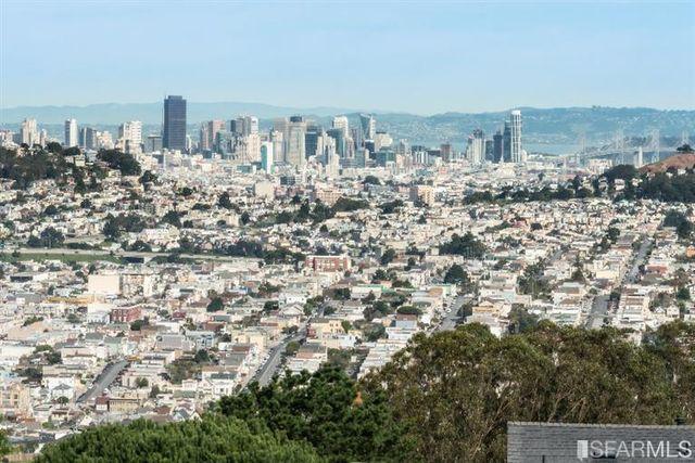 Daly City Property Tax