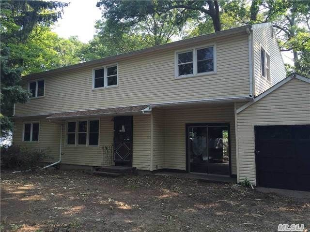 Homes Recently Sold In Lake Grove Ny