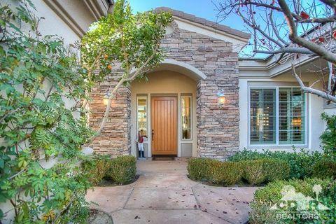 27 Toscana Way E, Rancho Mirage, CA 92270