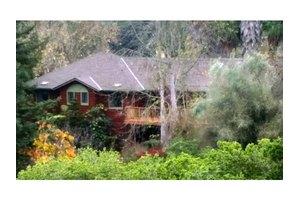 18600 Wilda Way, Aromas, CA 95004