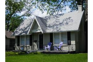 3204 Waits Ave, Fort Worth, TX 76109