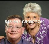 A.TEAM DAVE, RON , BETH CROW                    A.CROW Real Estate Agent