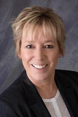 Angie                    Holmes Real Estate Agent