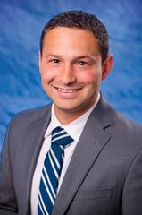A Andrew                    Villalobos                    Real Estate Consultant Real Estate Agent