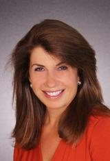 Debbie                    Lingos Real Estate Agent