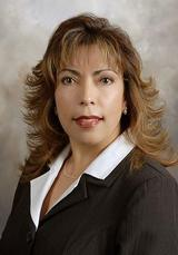 Maria                    Garcia Real Estate Agent