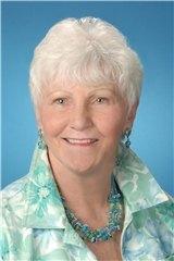 Ann                    L.                    Hammond Real Estate Agent