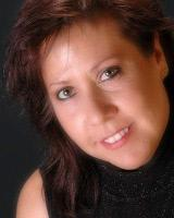 Ann                    Shields Real Estate Agent