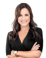 Ashley                    Doyle Real Estate Agent