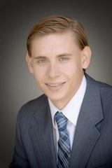 Matthew                    Bowen Real Estate Agent