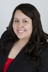 Adrianna
