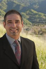 Adalberto