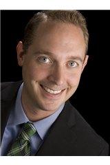 Adam                    S.                    Wiese                    Broker Associate Real Estate Agent