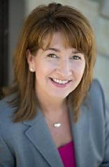 Barb                    Cooper Real Estate Agent