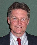 Christopher                    Rushton Real Estate Agent