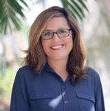 Allison                    Ginder Real Estate Agent