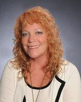 A Myra                    Daubenspeck                    Broker Real Estate Agent
